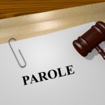 Parole and Probation in Arizona and How They are Used