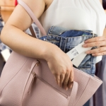 How is Shoplifting Prosecuted in Arizona?