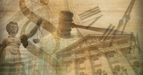 statute of limitations for arizona criminal charges