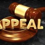 The Criminal Appeals Process in Arizona
