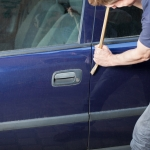 What Are the Arizona Auto Theft Laws?