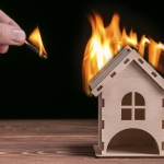 Overview of Arizona Arson Law