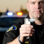 4 DUI Tests Arizona Law Enforcement May Use in Traffic Stops