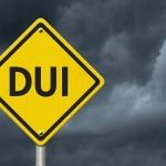 What to do After a DUI in Arizona