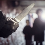 Find out When a Knife Collection Violates Arizona Knife Laws